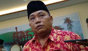 Arief Poyuono Salah Menafsirkan Kitab Suci tentang Membayar Pajak