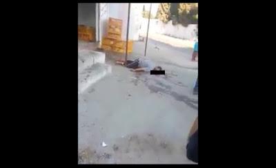 El-Mourouj : Un vendeur de volaille poignarde à mort son concurrent