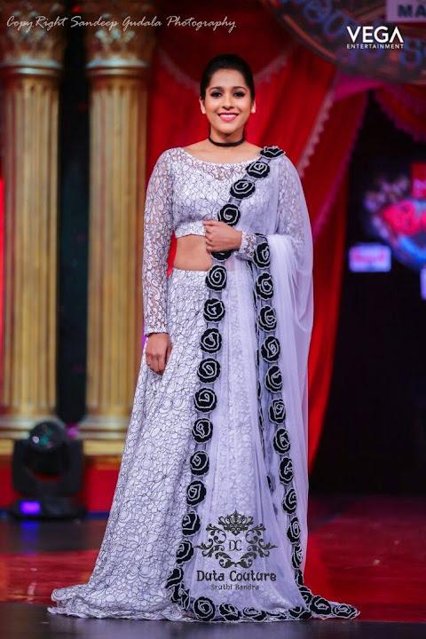 Rashmi Gautam 1