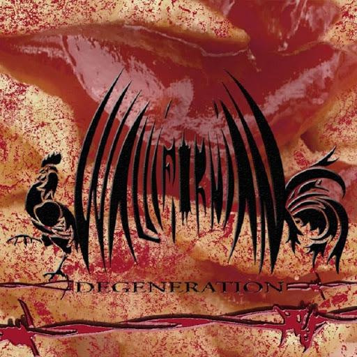 Wallifornian Degeneration_logo