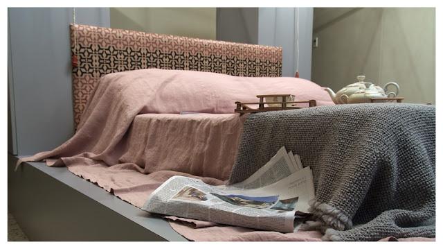 casa cau apartamentos en roma chicanddeco blog