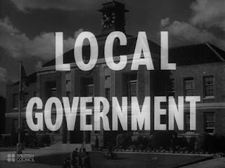 LOCAL GOVERNMENT: Meaning, Functions, Characteristics & Other Things You Need To Know