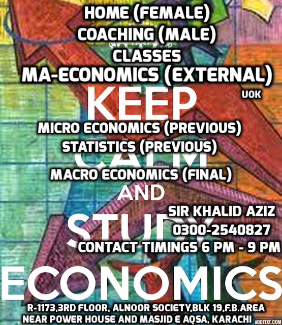 macroeconomics final Macro economic final review sheet learn with flashcards, games, and more — for free.