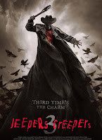 http://www.hindidubbedmovies.in/2017/09/jeepers-creepers-3-cathedral-2017-full.html