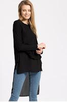 pulover-vero-moda-1