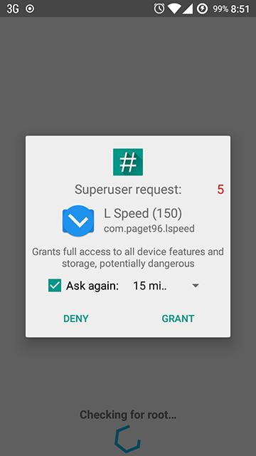 Inilah Penjelasan Root di Android, Mulai dari Fungsi, Manfaat, Hingga Caranya (99% Lengkap)