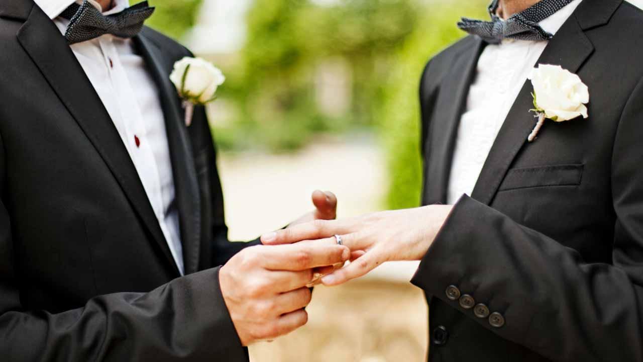 Pressionado por deputados, governo vai 'acomodar' na ONU posição sobre casamento