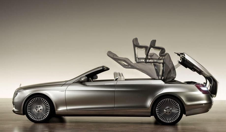 2016 Mercedes Benz S Cl Convertible Rumors Release Date