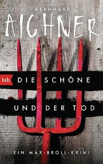 http://buchhandlung-barbers.shop-asp.de/shop/action/productDetails/28953994/bernhard_aichner_die_schoene_und_der_tod_3442713668.html?aUrl=90009126&searchId=13