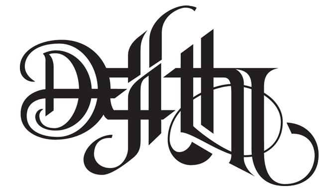 Method Man Life And Death Tattoo Tattos For Men