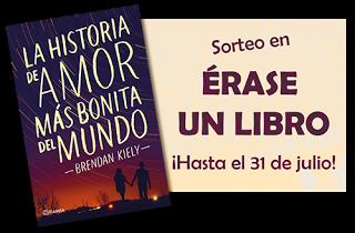 https://eraseunlibro.blogspot.com.es/2017/06/sorteo-de-verano-la-historia-de-amor.html?showComment=1500921182947#c7924938789038094848