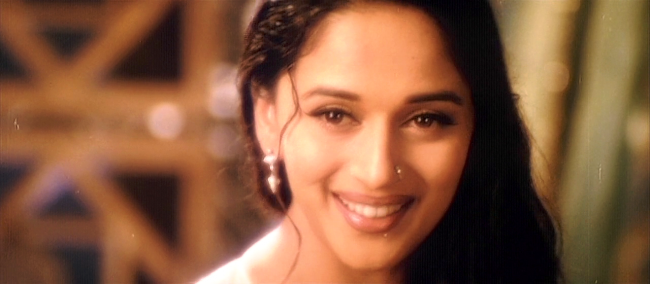 Top 10 movies of Madhuri Dixit - Devdas