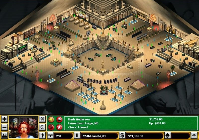 Pokerbaazi game download