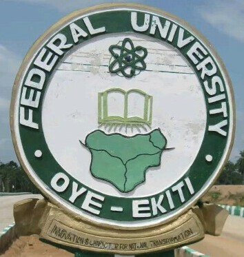 2017 / 2018 FUOYE POST-UTME / DE : Notice To All Applicants On Admission O'level Requirement