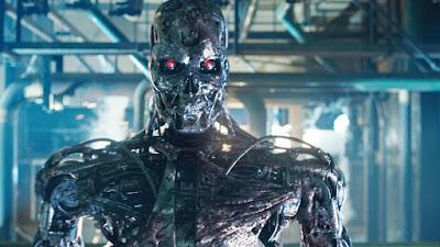 17 das coisas mais loucas que a inteligência artificial já pode fazer