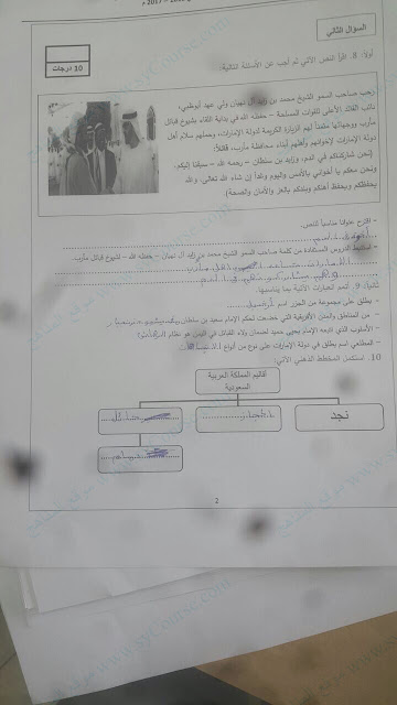 http://sis-moe-gov-ae.arabsschool.net/2017/05/2017_29.html