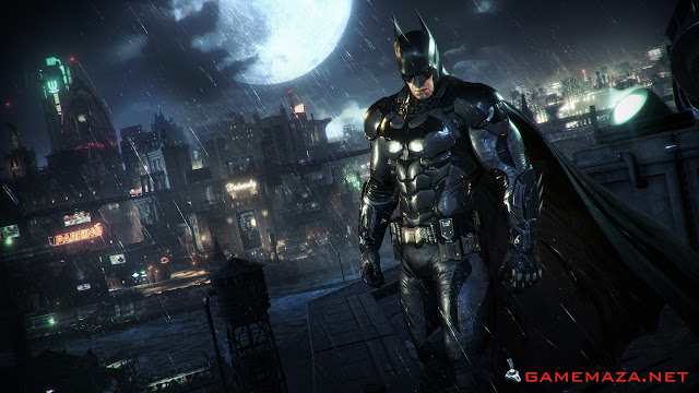 Batman-Arkham-Knight-Game-Free-Download