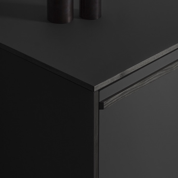 During 3 Days Of Design A New Kitchen Design By Chris L. Halstrøm Was  Launched. The Kitchen, Build With IKEA Method Elements As A Base, Has An  Almost ...