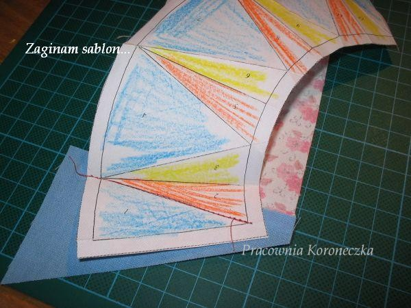Patchwork - tutorial