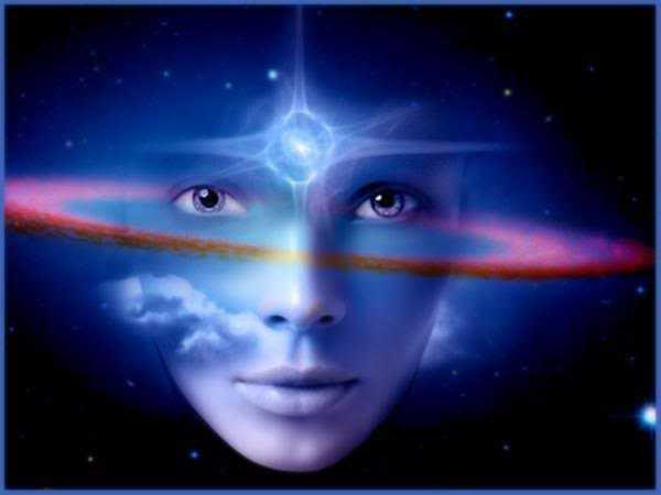 Resultado de imagen de La mente y el Universo