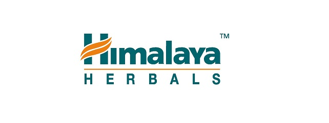 plc of himalaya products We offer wholesale nepalese handicraft like handmade paper products, felt products, silver jewelry, nepal statues, nepal clothing, pashmina shawls, hemp products, recycle silk, nepal felt craft, felt wool wholesale, bags, hats, garments, jackets, kathmandu.