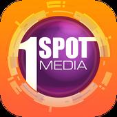 1SpotMedia APK