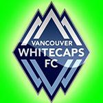 Vancouver Whitecaps www.nhandinhbongdaso.net
