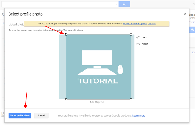 tutorial membuat gmail