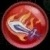 Dragon Slayer Warrior skills