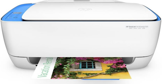 compare hp 3635 and 3545 hp 3635 hp 3635 airprint hp 3635 all in one hp 3635 all in one printer hp 3635 all in one printer driver hp 3635 all in one printer price hp 3635 all in one printer review hp 3635 amazon hp 3635 android hp 3635 bangladesh hp 3635 best price hp 3635 bhinneka hp 3635 bimeks hp 3635 borderless printing hp 3635 buy online hp 3635 cartridge hp 3635 cartridge number hp 3635 cartridge refill hp 3635 cartridge replacement hp 3635 cartuchos hp 3635 cena hp 3635 change ink hp 3635 ciss hp 3635 cleaning hp 3635 compatible cartridges hp 3635 croma hp 3635 datasheet hp 3635 default password hp 3635 default wifi password hp 3635 deskjet printer hp 3635 dimensions hp 3635 driver hp 3635 driver for mac hp 3635 driver malaysia hp 3635 driver windows 7 hp 3635 driver windows xp hp 3635 drivers xp hp 3635 duplex printing hp 3635 e2 error hp 3635 emag hp 3635 en ucuz hp 3635 eprint hp 3635 error hp 3635 error e3 hp 3635 error e4 hp 3635 f5s44c hp 3635 factory reset hp 3635 features hp 3635 fiyat hp 3635 fiyatları hp 3635 fiyatı hp 3635 flipkart hp 3635 for mac hp 3635 forum hp 3635 garbarino hp 3635 harga hp 3635 how to connect to wifi hp 3635 how to scan hp 3635 ink hp 3635 ink cartridge hp 3635 ink cartridge number hp 3635 ink cartridge price hp 3635 ink cartridge price in pakistan hp 3635 ink malaysia hp 3635 ink number hp 3635 ink price hp 3635 ink price philippines hp 3635 ink refill hp 3635 ink tank hp 3635 installation hp 3635 kartus hp 3635 kartuş hp 3635 kartuş fiyatı hp 3635 komputronik hp 3635 kullanım kılavuzu hp 3635 kurulumu hp 3635 launch date hp 3635 lazada hp 3635 lelong hp 3635 linux hp 3635 mac hp 3635 malaysia hp 3635 malaysia price hp 3635 manual hp 3635 mercadolibre hp 3635 mfp hp 3635 mobile printing hp 3635 multifuncion hp 3635 multifunkciós nyomtató hp 3635 nasıl hp 3635 not printing hp 3635 nyomtató hp 3635 offline hp 3635 on askmebazaar hp 3635 online price hp 3635 opinie hp 3635 opis hp 3635 price in bangladesh hp 3635 price in bd hp 3635 printer hp 3635 printer brochure hp 3635 printer cover hp 3635 printer driver hp 3635 printer ink hp 3635 printer online hp 3635 printer price hp 3635 printer price in india hp 3635 printer review hp 3635 printer wifi password hp 3635 printer wireless setup hp 3635 refill hp 3635 release date hp 3635 reset hp 3635 reset wifi hp 3635 resolution hp 3635 review hp 3635 review indonesia hp 3635 scan hp 3635 scanner software hp 3635 series hp 3635 setup hp 3635 setup wireless hp 3635 size hp 3635 software hp 3635 specification hp 3635 spesifikasi hp 3635 test hp 3635 tinta hp 3635 toner hp 3635 troubleshooting hp 3635 tusz hp 3635 tusz zamiennik hp 3635 unboxing hp 3635 user guide hp 3635 user manual hp 3635 vs 2135 hp 3635 vs 2545 hp 3635 vs 2645 hp 3635 vs 3545 hp 3635 vs 3630 hp 3635 vs 3636 hp 3635 vs 3775 hp 3635 vs 3777 hp 3635 vs 3835 hp 3635 vs 4535 hp 3635 vs canon e460 hp 3635 vs canon e470 hp 3635 vs canon e560 hp 3635 vs hp 2135 hp 3635 vs hp 2545 hp 3635 vs hp 3545 hp 3635 vs hp 3636 hp 3635 vs hp 3835 hp 3635 vs hp 4535 hp 3635 warranty hp 3635 wifi hp 3635 wifi direct hp 3635 wifi direct password hp 3635 wifi direct setup hp 3635 wifi password hp 3635 wifi printer hp 3635 windows 10 hp 3635 windows xp hp 3635 wireless hp 3635 wireless password hp 3635 xp driver hp 3635 yazici hp 3635 yazıcı yorumları hp 3635 yorum hp 3635 youtube hp 3635 zap hp advantage 3635 review hp desk jet 3635 aio hp desk jet 3635 aio review hp desk jet 3635 driver hp desk jet 3635 how to scan hp deskjet 3635 hp deskjet 3635 aio printer hp deskjet 3635 buttons hp deskjet 3635 error hp deskjet 3635 how to print hp deskjet 3635 kurulumu hp deskjet 3635 linux hp deskjet 3635 mac driver hp deskjet 3635 mercadolibre hp deskjet 3635 nyomtató hp deskjet 3635 paper jam hp deskjet 3635 price hp deskjet 3635 software download hp deskjet 3635 test hp deskjet 3635 ubuntu hp deskjet 3635 vs 3545 hp deskjet 3635 vs 3636 hp deskjet 3635 windows 10 hp deskjet 3635 windows xp hp deskjet 3635 xp driver hp deskjet ink advantage 3635 e-aio hp deskjet ink advantage 3635 kartuş hp deskjet ink advantage 3635 tusz hp deskjet ink advantage 3635 yorum hp dj 3635 review hp inkjet 3635 hp laserjet 3635 hp model 3635 hp officejet 3635 hp printer 3635 lazada hp printer 3635 vs 2135 hp printer 3635 vs 3545 hp printer model no 3635 hp ultra 3635 hp'nin 3635 hp'nin 3635 all-in-one inkjet impresora hp 3635 mercadolibre jual hp 3635 kelebihan hp 3635 review of hp 3635 printer tiskalnik hp 3635