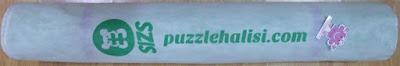 puzzle-halısı