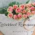Resurrect Romance Week