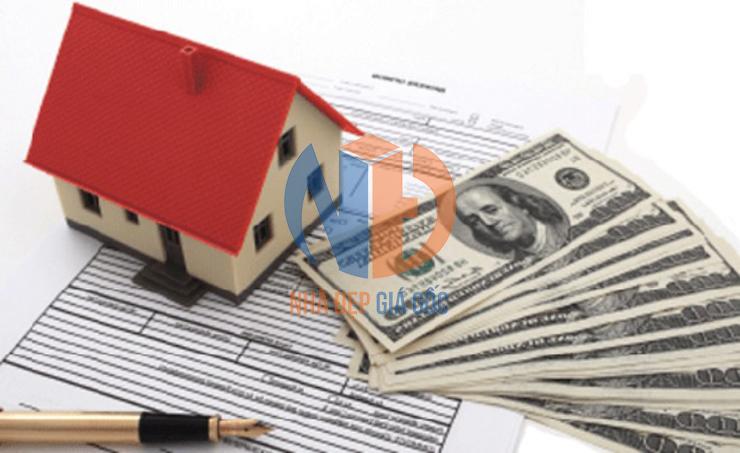Ai được vay vốn mua nhà ở xã hội 2018?