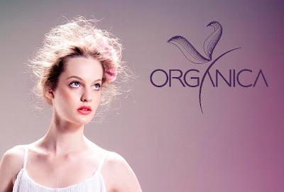 44a5cf6cb A Orgânica é uma marca de moda jovem feminina com o conceito de ser  inerente à natureza, produzindo roupas de fibras naturais, como seda,  linho, bambu, ...