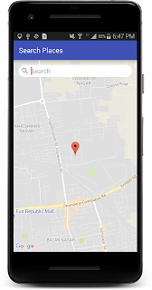 Braintree Integration in Android - Kotlin