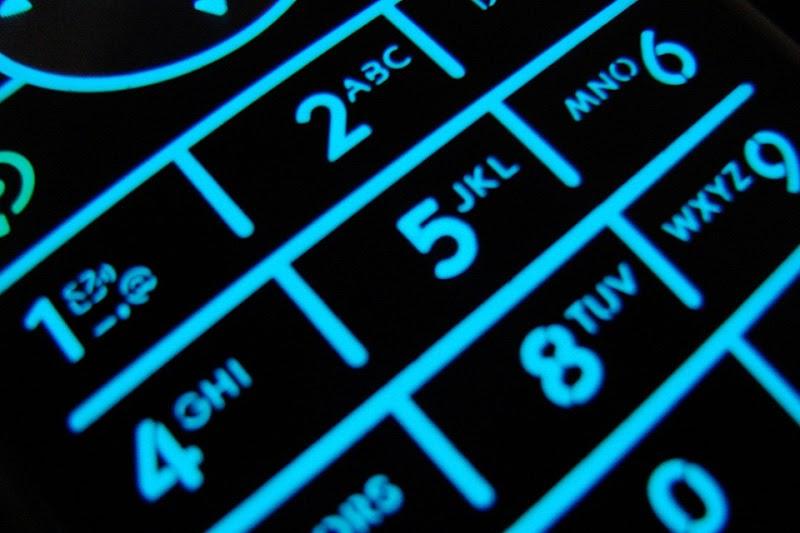 Ý nghĩa số điện thoại của bạn là gì?