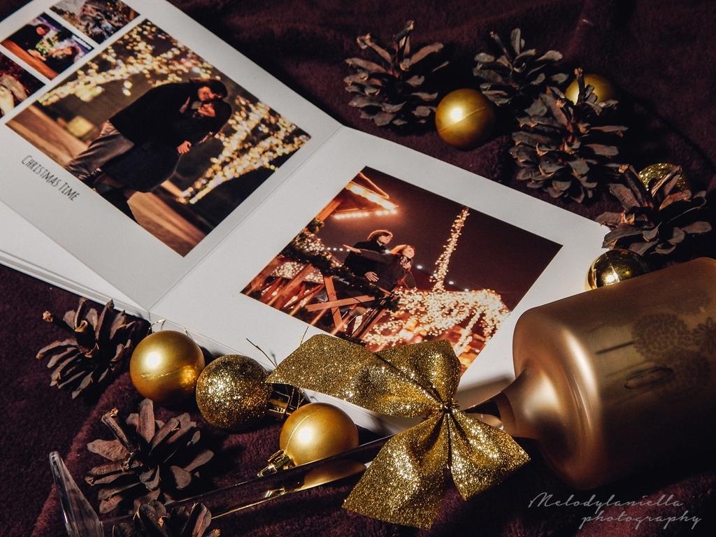 instabook printu foto ksiazka fotoksiazka album zdjecia instagram insta pamiatka analogowy instagram prezent gift pomysl