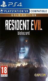 28db5167d2b97dbfa5d39efdc293caf60ef0bc81 - Resident Evil 7 Biohazard Gold Edition PS4-PRELUDE