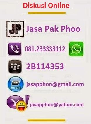 Biro Jasa Stnk Surabaya : surabaya, Perpanjangan, STNK-Pengurusan, Balik, Kendaraan, Surabaya:, Hubungi, Surabaya, 081233333112