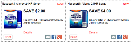 Get 7 National Allergy coupon codes and promo codes at CouponBirds. Click to enjoy the latest deals and coupons of National Allergy and save up to 20% when making purchase at checkout. Shop softballlearned.ml and enjoy your savings of December, now!