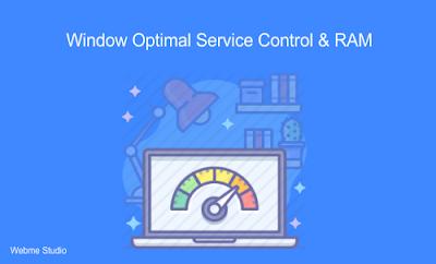 cara-ampuh-mengoptimalkan-performa-windows