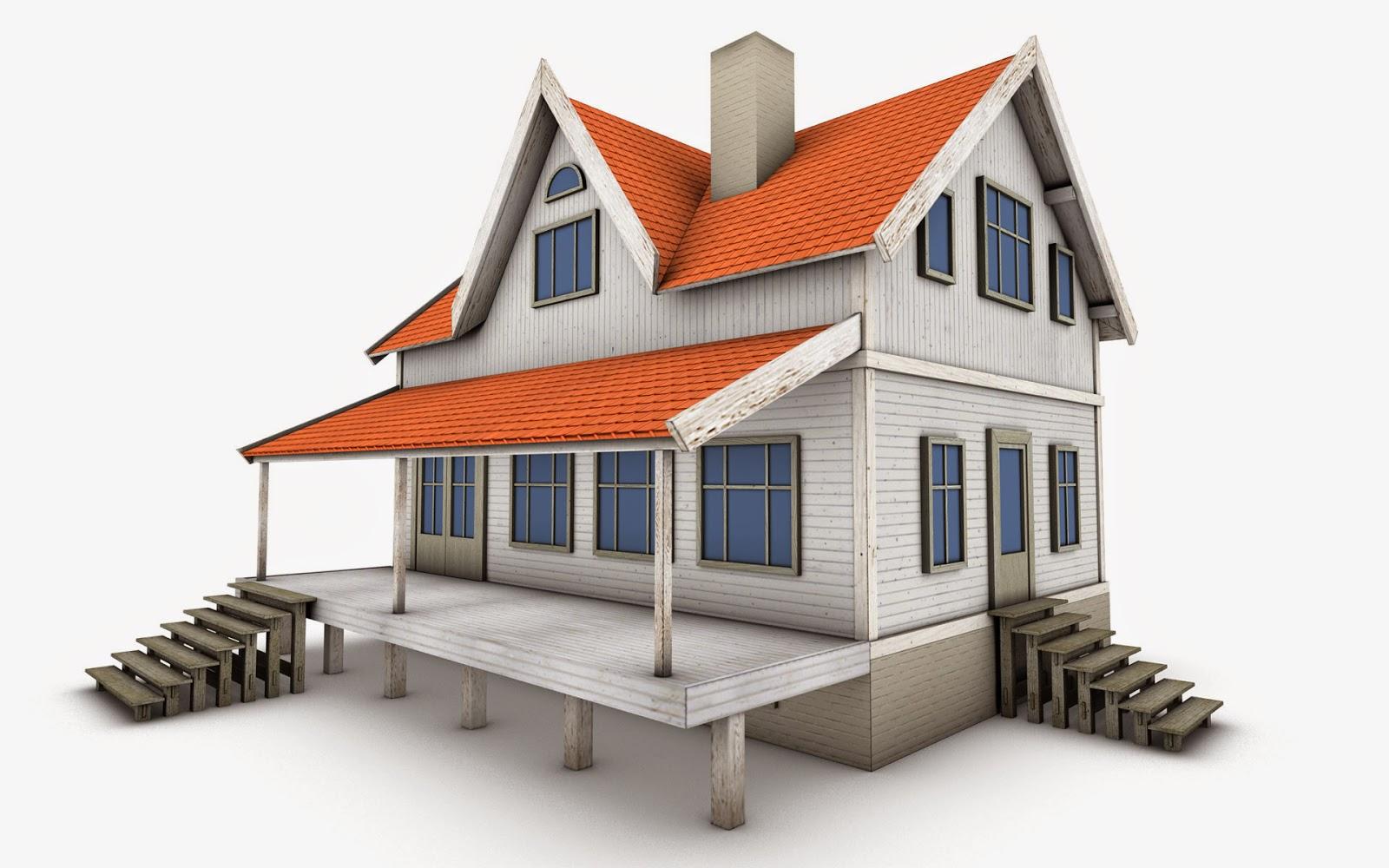 【理財】房子價值自己算!「屋齡」、「樓層」推敲就對了! - 喬王的幸福觀察筆記