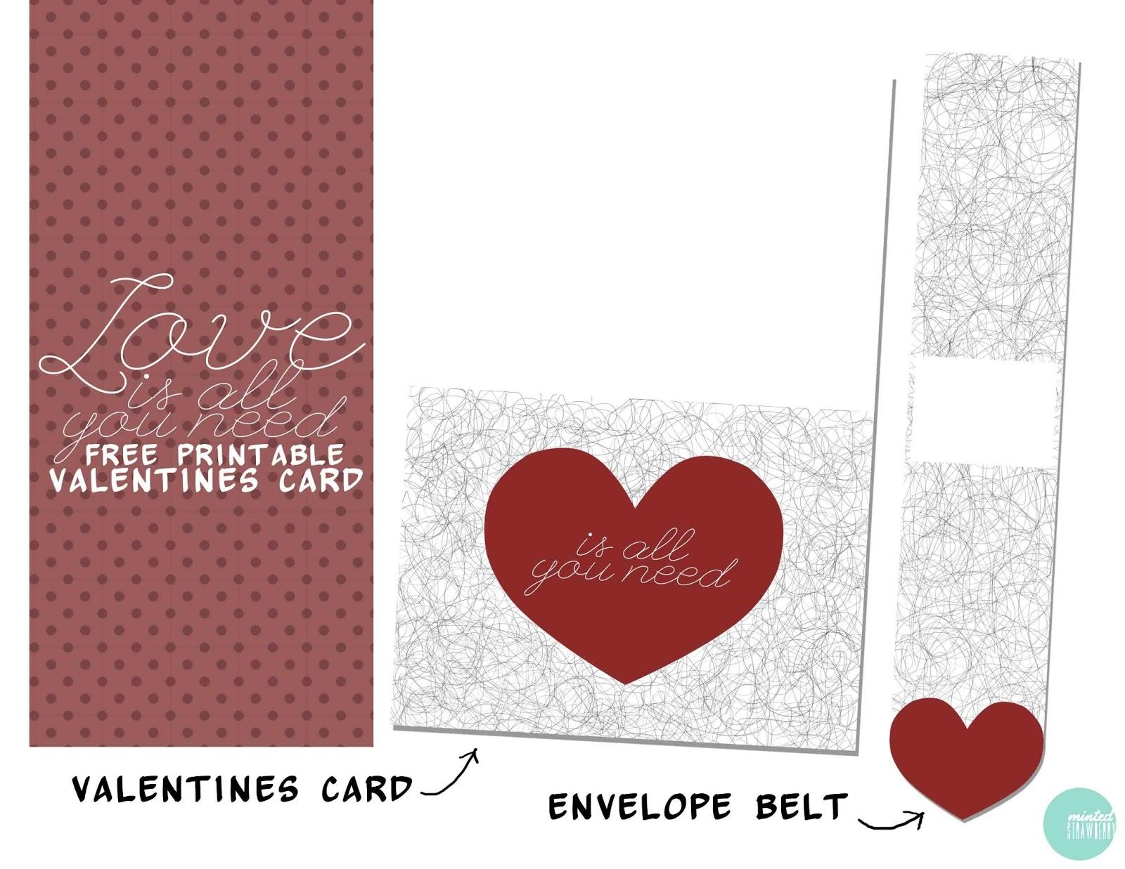 Extremamente Dia dos Namorados: ofereça cartões românticos | Oferece.com HF53