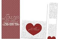 Kumpulan Gambar Valentine 17