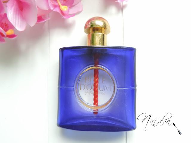 Belle-D'Opium-Yves-Saint-Laurent