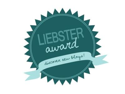 https://wisimeetstaxiiisworld.blogspot.de/2017/06/liebster-award.html