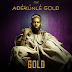 Adekunle Gold Releases Album Before Planned Date