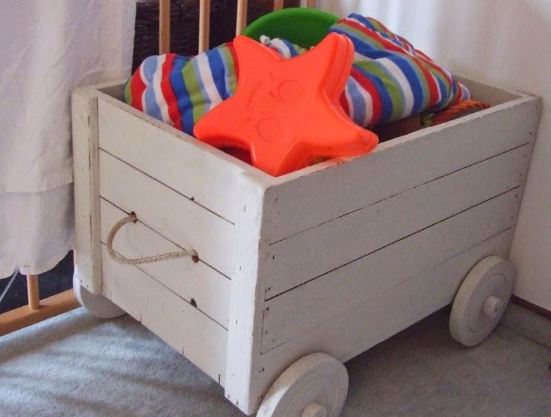 k stenkidsunterwegs erfahrungsbericht einkaufen mit ebay und ebay kleinanzeigen. Black Bedroom Furniture Sets. Home Design Ideas