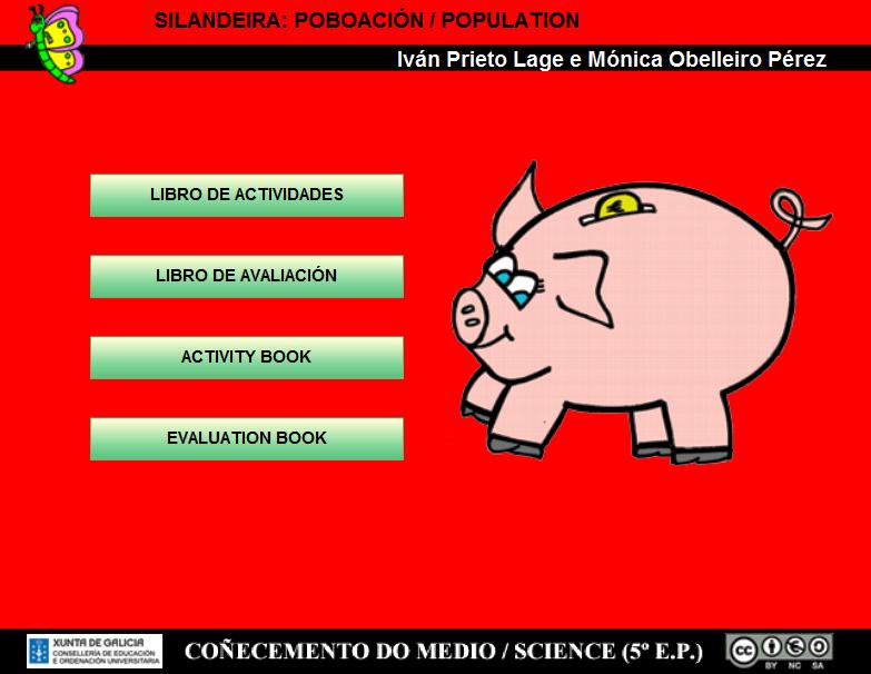 http://www.edu.xunta.es/espazoAbalar/sites/espazoAbalar/files/datos/1363953270/contido/Unidade11/indice_poboacion.html