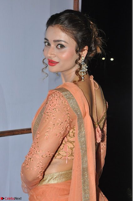 Ankita Srivastava At Rogue Audio Launch 005.JPG